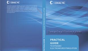 Denas Manuals & Training